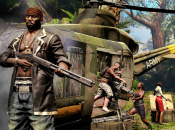 "Dead Island: Riptide Developer Says The Engine ""Runs On Wii U Without Any Problems"""