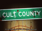 Renegade Kid Tells Us More About Cult County
