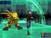 Digimon World Re:Digitize Decode is Double The Length of The PSP Version