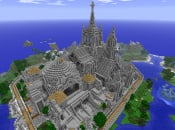 Doesn't Look Like Minecraft Will Be Coming To Wii U Anytime Soon