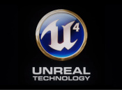 Epic Games: Developers Can Use Unreal Engine 4 For Wii U Titles