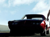 Fast & Furious: Showdown Speeding To Wii U