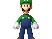 A Short History of Luigi