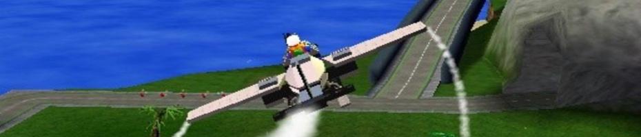 Legoislandxtremestunts4