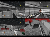 GoldenEye 007 Multiplayer Took Just Six Weeks To Make