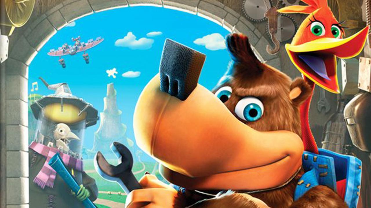 large jpgGrant Kirkhope