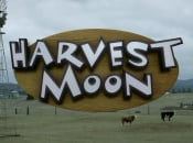 Harvest Moon Gets The Hollywood Reboot Treatment