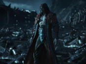 Konami Won't Rule Out Castlevania: Lords Of Shadow 2 On Wii U