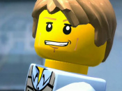 LEGO City Undercover: The Chase Begins Hitting Europe On April 26th