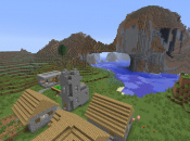 Minecraft is Just As Likely To Appear on Wii U as Any Other Platform