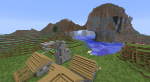 Minecraft would be a welcome addition to the Wii U eShop