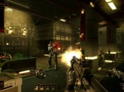 """Modified"" Version of Deus Ex: Human Revolution Classified by Australian Ratings Board"