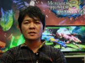 Monster Hunter Producer Answers Fan Questions In New Video Interview