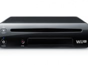 New Research Claims Wii U Success Hinges On A Price Cut