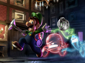 Next Level Games on Working With Nintendo to Create Luigi's Mansion: Dark Moon