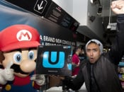 Nintendo UK Promises to Meet Retailers, Share Wii U Strategy and Boost the System