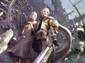 Pandora's Tower Will Be Invading North America in April