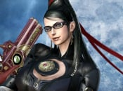 "Platinum's Kamiya: ""No Other Way"" That Bayonetta 2 Could Be Made Without Nintendo"