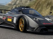 "Project CARS Will ""Look And Feel Amazing"" On Wii U, Says Developer"