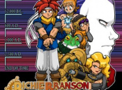 Richie Branson Celebrates Chrono Trigger Anniversary With a New Rap