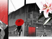 Suda51 Set To Revisit No More Heroes