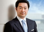 Square Enix CEO Resigns Ahead of Financial Losses
