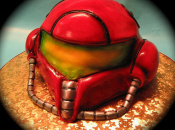 Super Metroid is 19 Years Old Today