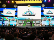 Nintendo's Revised Approach to E3