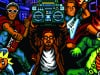 The Creator Of Retro City Rampage Suffered To Bring The Game To Market