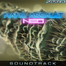 Nano Assault Neo soundtrack