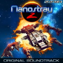 Nanostray 2 Original Soundtrack