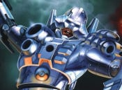 There's A New Turrican Game Inbound, But Super Turrican Is Off The Table