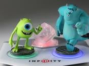 These Disney Infinity Accessories Will Drain Your Wallet