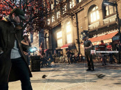 Ubisoft Devoted Significant Resources to Watch_Dogs After E3 Reveal