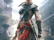 "Ubisoft: Female Protagonists in Main Assassin's Creed Titles ""Wouldn't Be Surprising"""