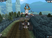 ATV Wild Wild 3D Gameplay Tips Designed to Win First Place