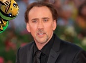 Someone Has Hacked Nic Cage's Face Into Zelda, Just Because They Can