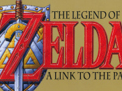Zelda: A Link To The Past Gets Condensed Into Just Four Minutes