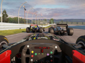 "Wii U GamePad ""Screams Innovation"", Says Project Cars Developer"