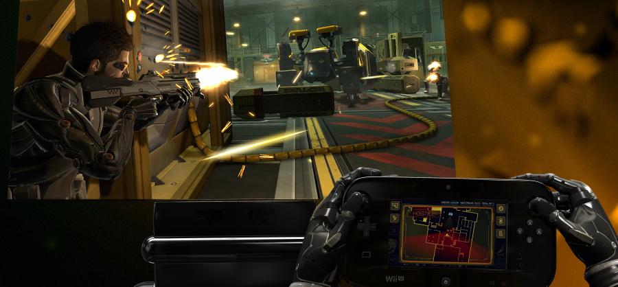 10332 DXHRDC Wii U Action01. JPG