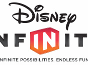 3DS Disney Infinity Name And Details Revealed