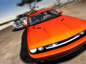 Activision Confirms Fast & Furious: Showdown Won't Be Coming To Australia