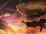 Airship Combat Title Guns Of Icarus Online Could Be Flying To Wii U