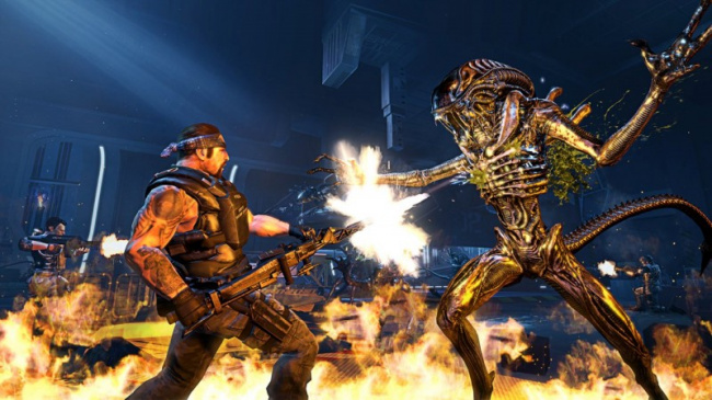 http://images.nintendolife.com/news/2013/04/aliens_colonial_marines_cancelled_on_wii_u/attachment/0/650x.jpg