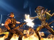 Aliens: Colonial Marines Cancelled on Wii U