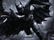 Batman: Arkham Origins Confirmed for Wii U