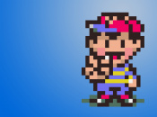 Believe, People - EarthBound Is Coming To The Virtual Console At Last