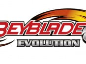 Beyblade: Evolution Spinning Its Way Onto The 3DS This Year