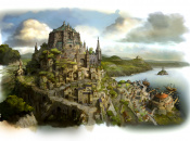 Bravely Default: Flying Fairy is Confirmed for the West