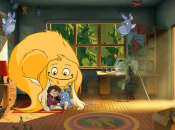 Buddy & Me Hits Kickstarter Target But Misses Wii U Stretch Goal